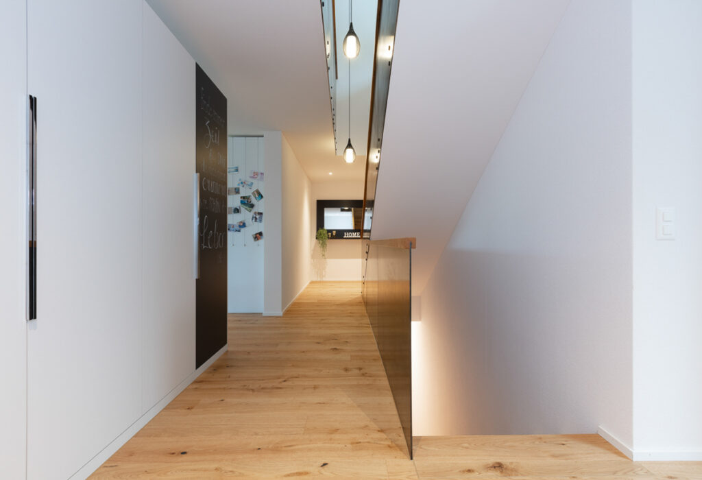 richli-referenzen-Boden-Wand-Parkett-Platten-09