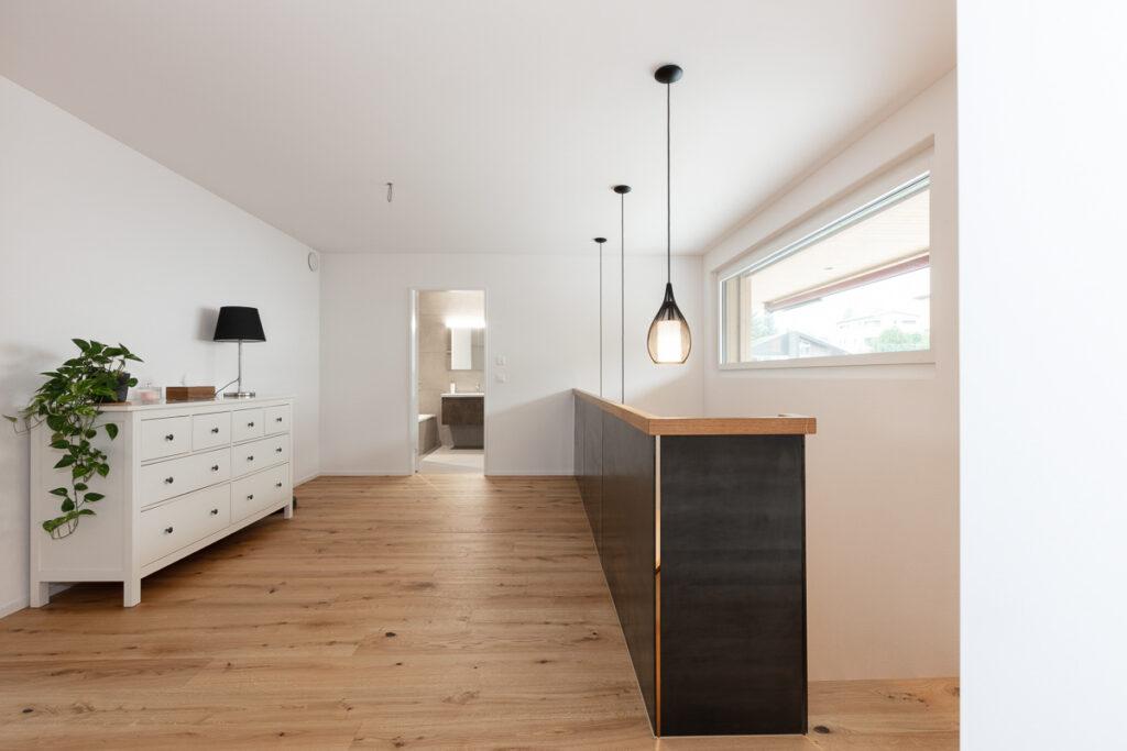 richli-referenzen-Boden-Wand-Parkett-Platten-05