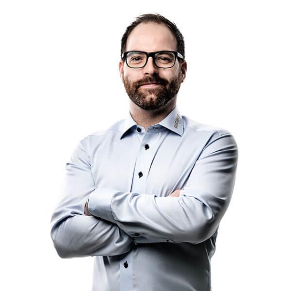 Daniel Ineichen
