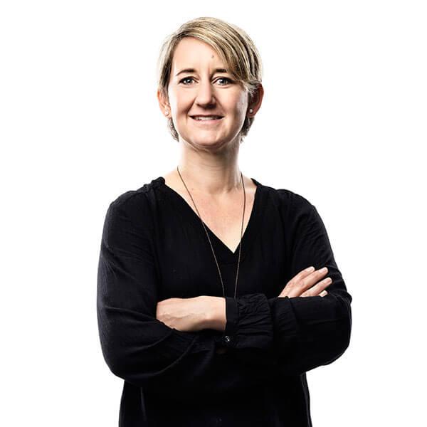 Sabine Richli