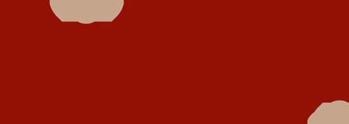 Logo Richli Bodenbeläge