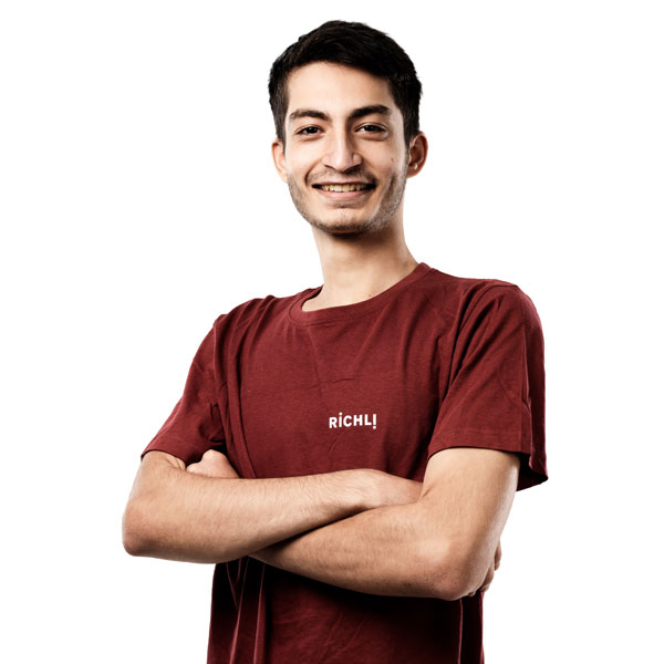 Mohamed Noor Aldin Alsalo
